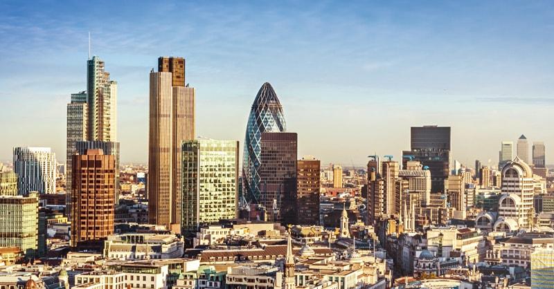 news-techrules-london