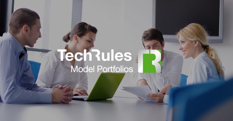 news-techrules-modelportfolios
