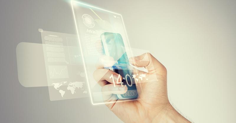 news-techrules-tecnologia-inversion