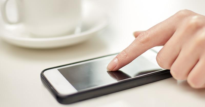 news-techrules-smartphone-fintech