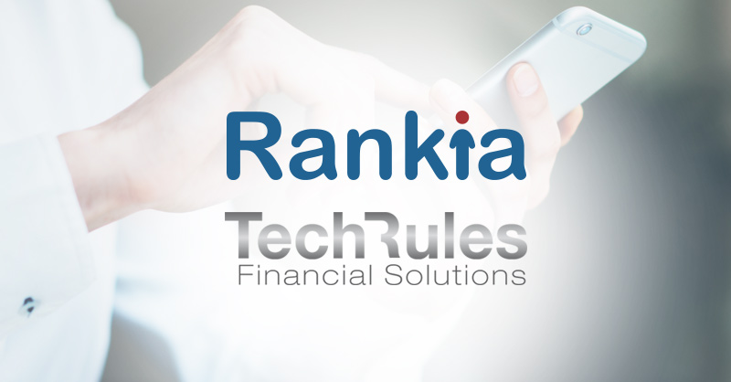 news-techrules-rankia