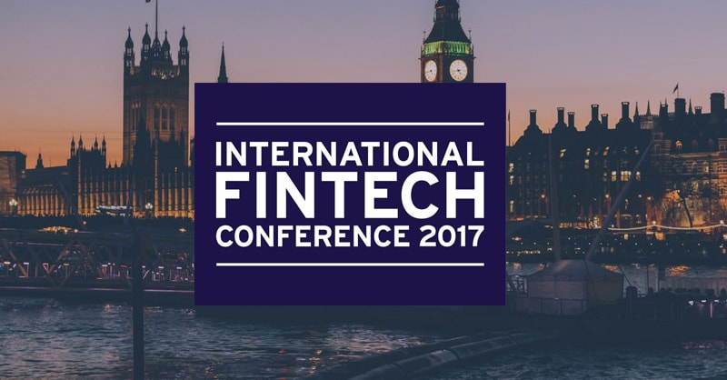 news-techrules-international-fintech