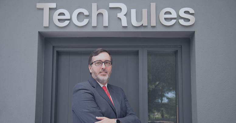 raul-lacaci-interview-techrules